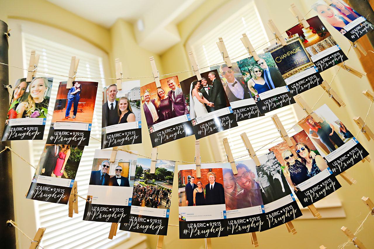 231 Liz Eric Indiana Landmarks Wedding