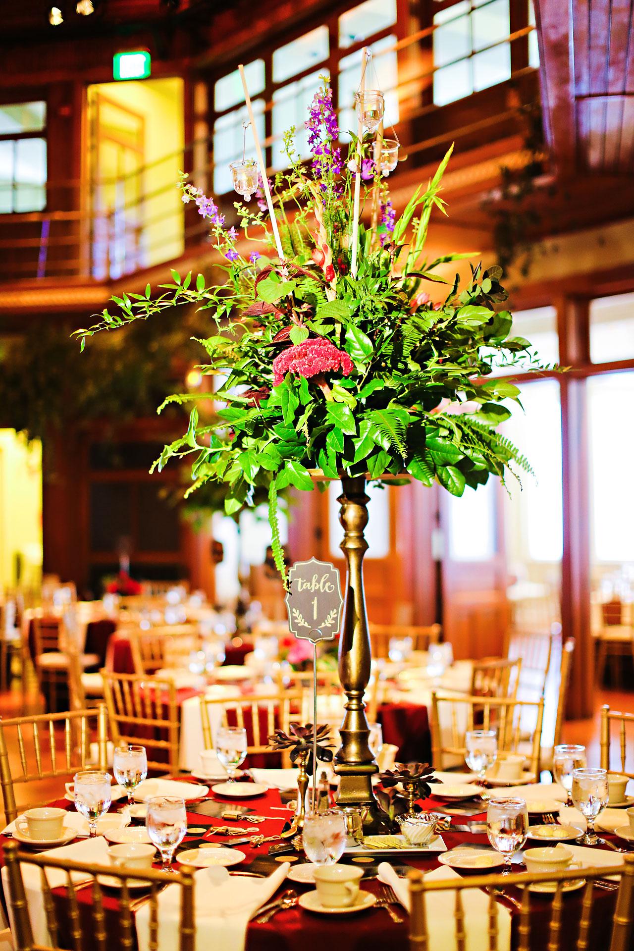 228 Liz Eric Indiana Landmarks Wedding
