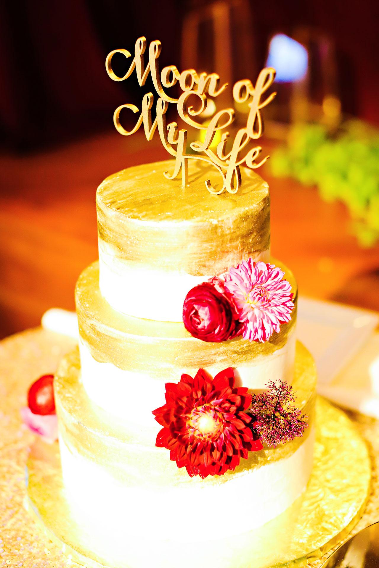 229 Liz Eric Indiana Landmarks Wedding