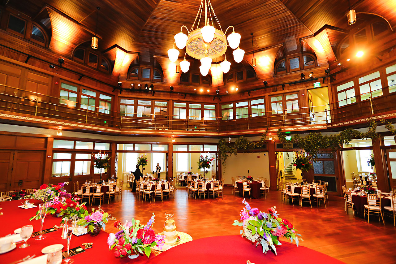 222 Liz Eric Indiana Landmarks Wedding