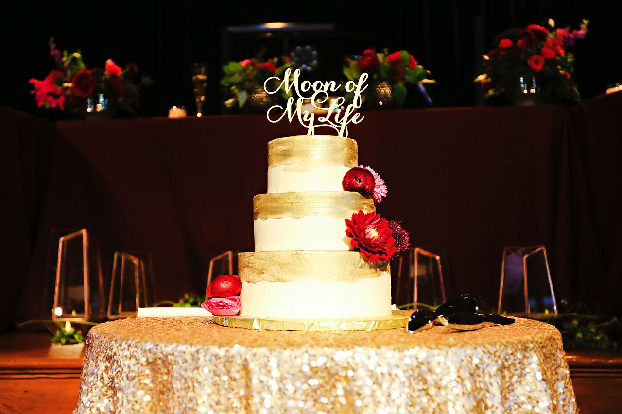 223 Liz Eric Indiana Landmarks Wedding