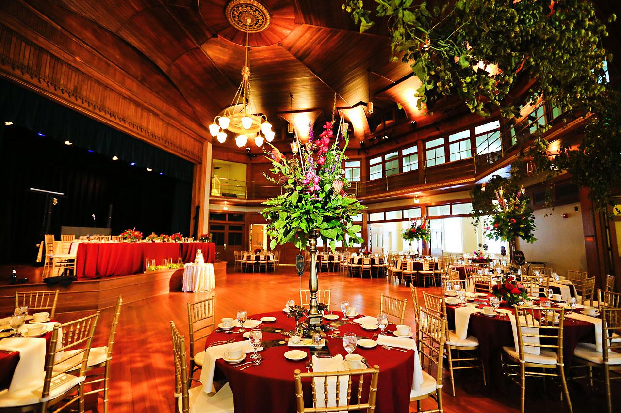 221 Liz Eric Indiana Landmarks Wedding