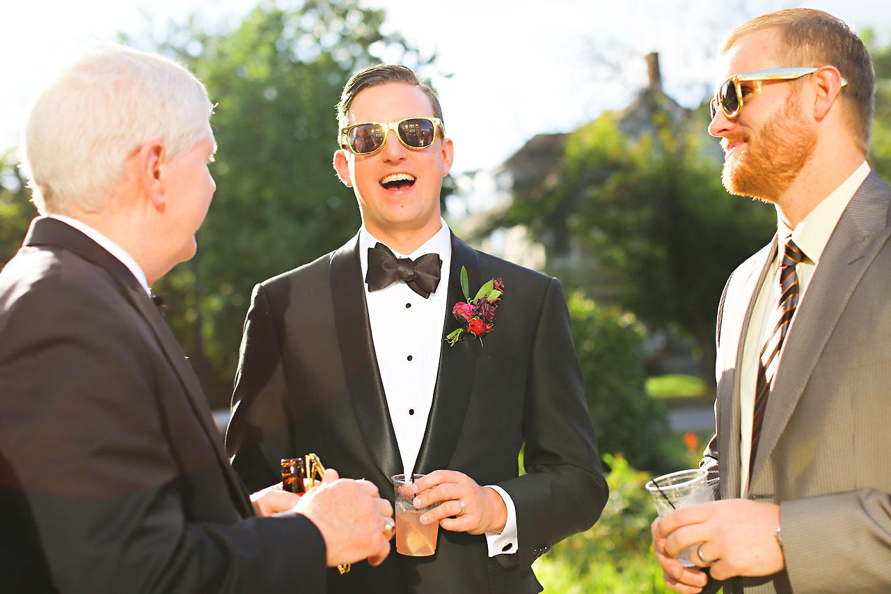 216 Liz Eric Indiana Landmarks Wedding