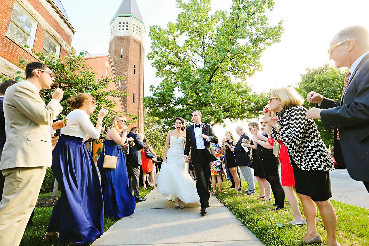 211 Liz Eric Indiana Landmarks Wedding