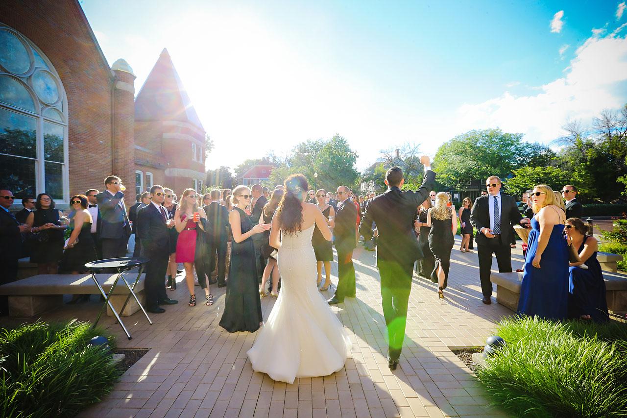 213 Liz Eric Indiana Landmarks Wedding
