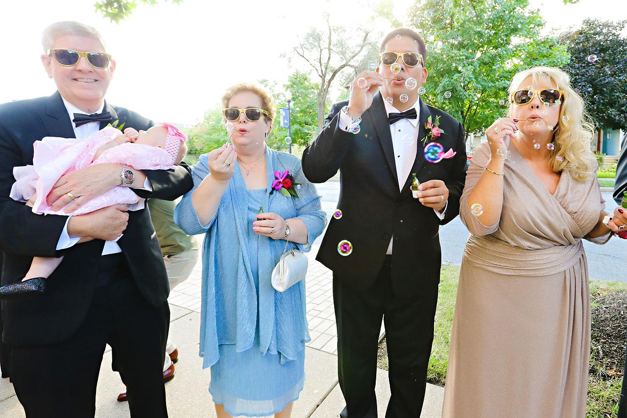 208 Liz Eric Indiana Landmarks Wedding