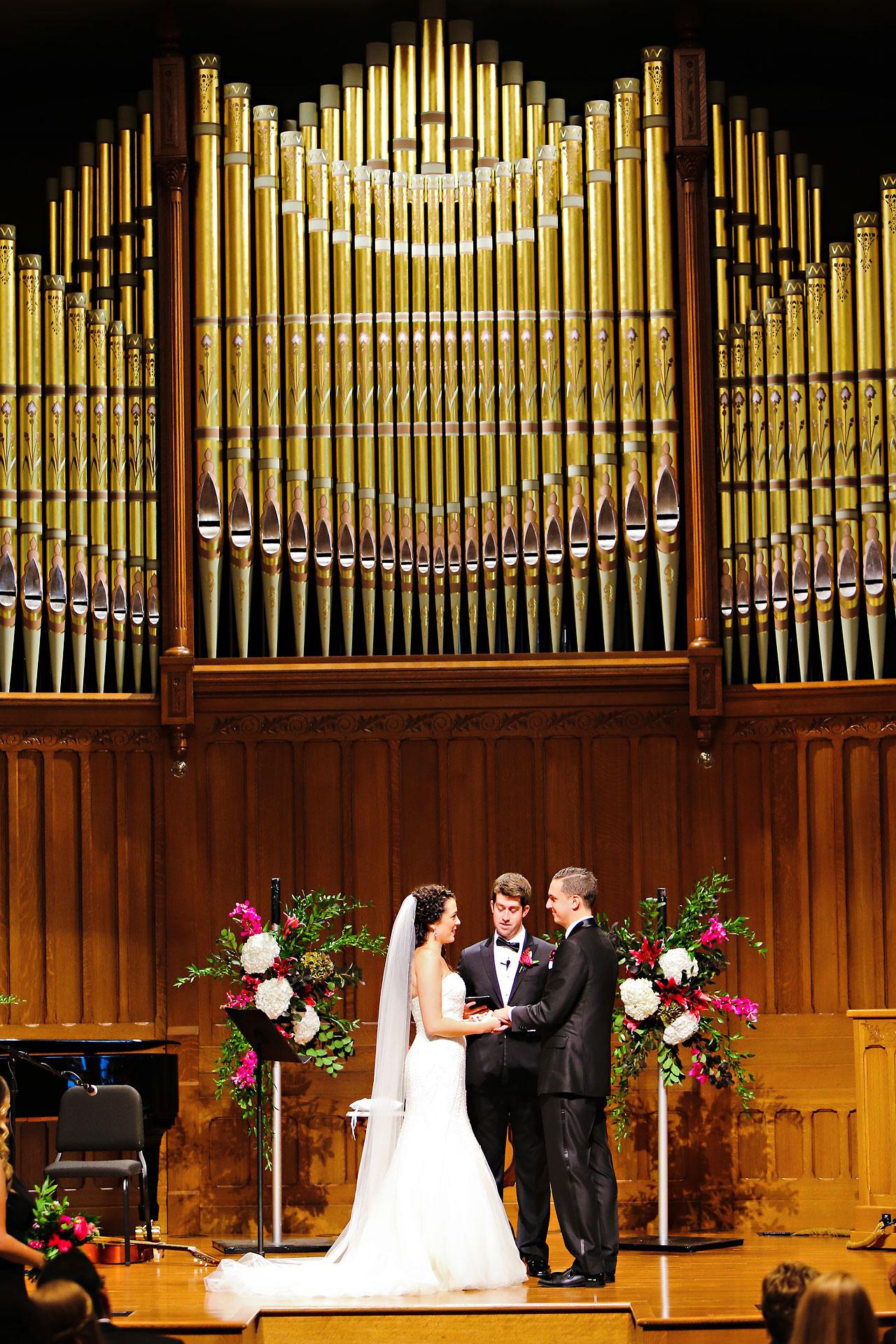 202 Liz Eric Indiana Landmarks Wedding