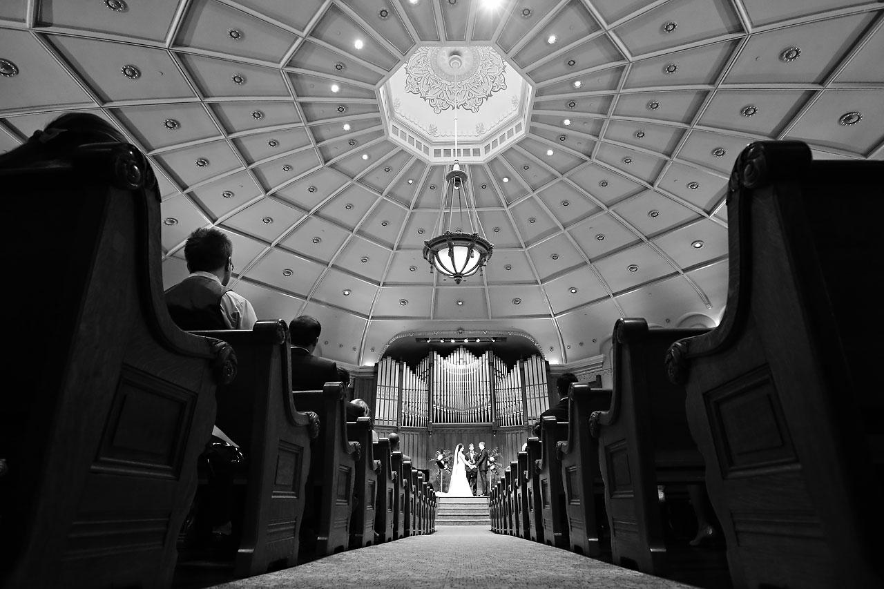 201 Liz Eric Indiana Landmarks Wedding