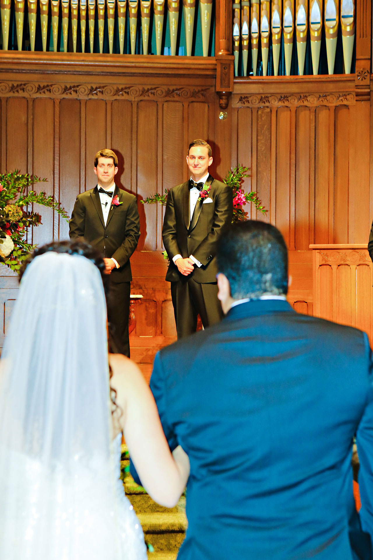 197 Liz Eric Indiana Landmarks Wedding
