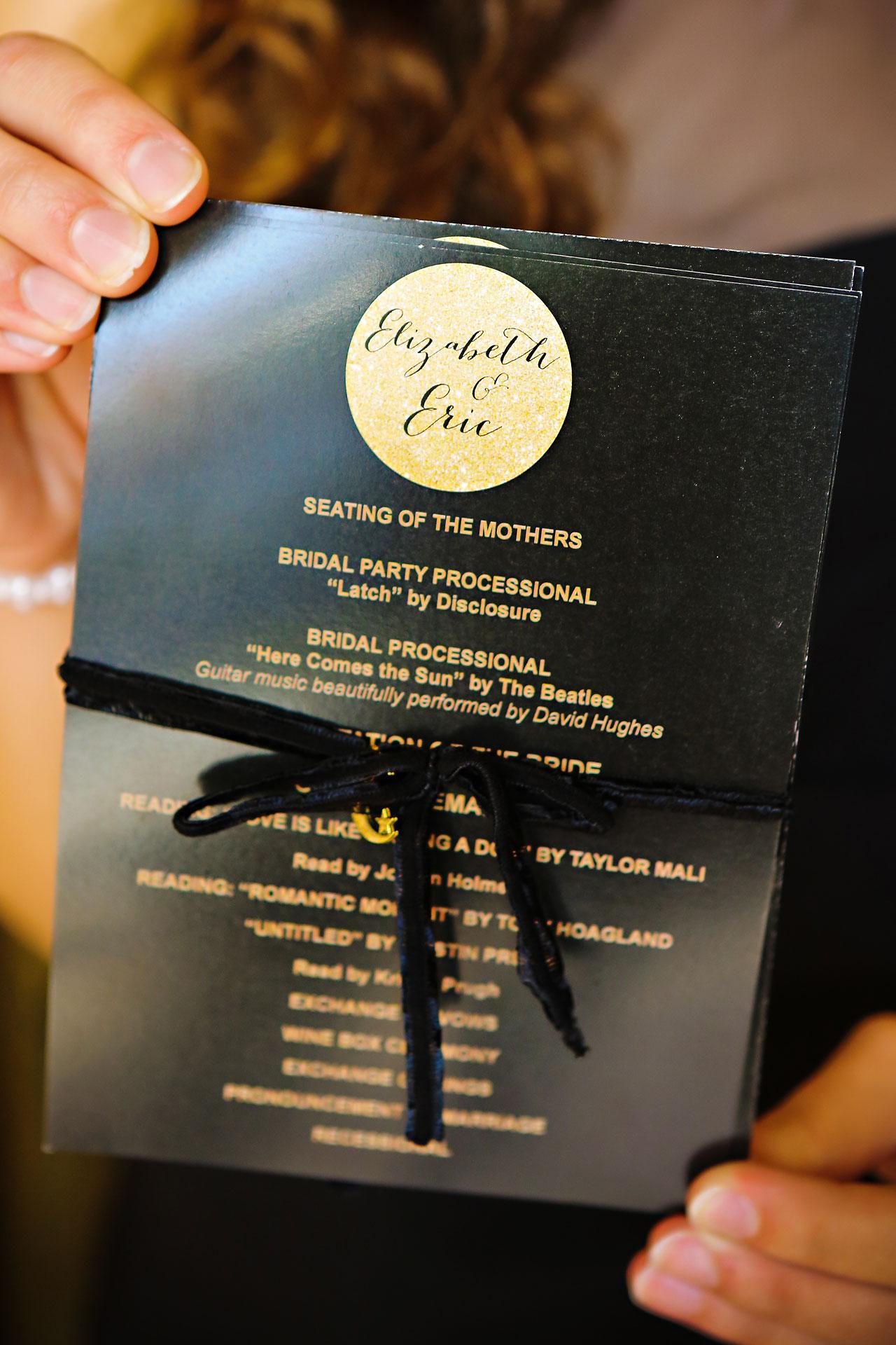 192 Liz Eric Indiana Landmarks Wedding