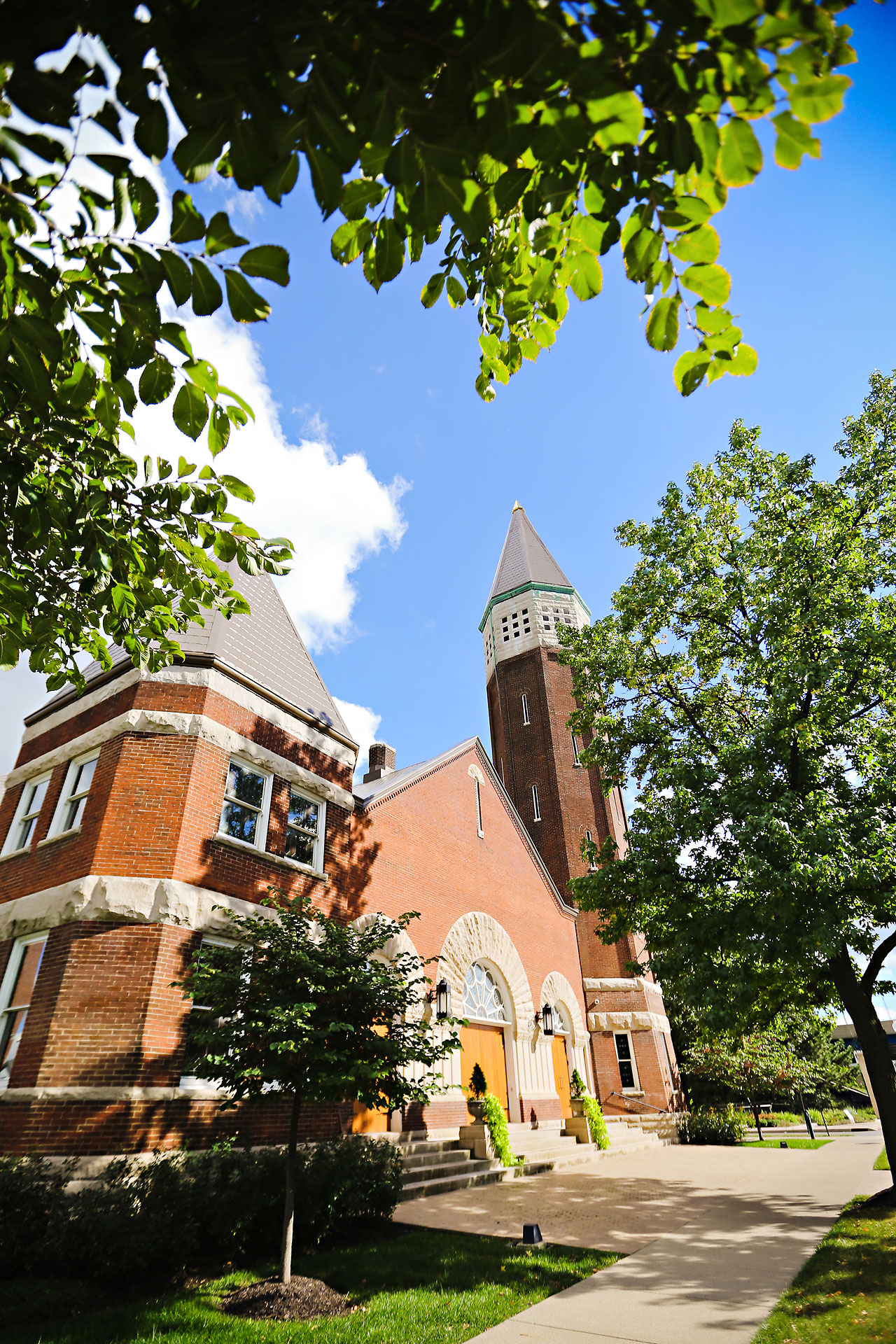 186 Liz Eric Indiana Landmarks Wedding