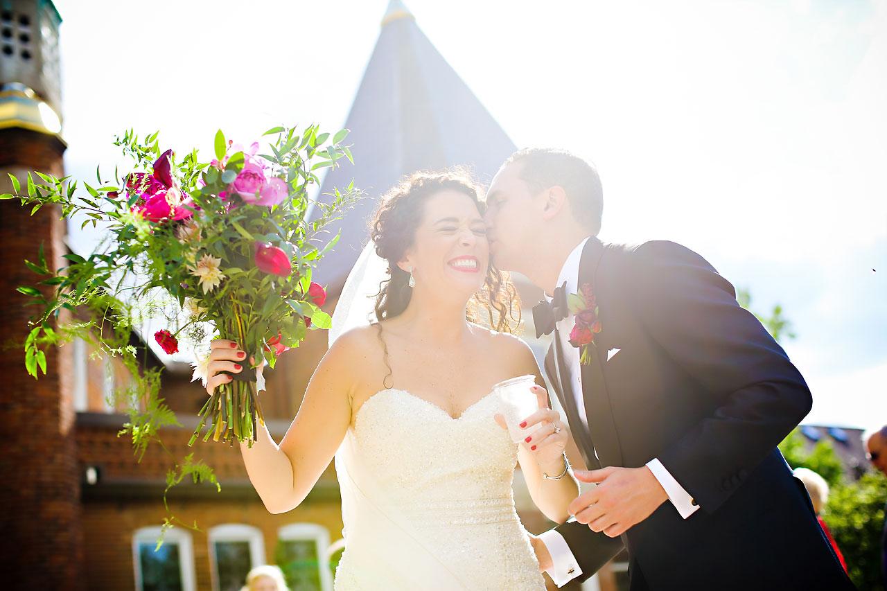 180 Liz Eric Indiana Landmarks Wedding