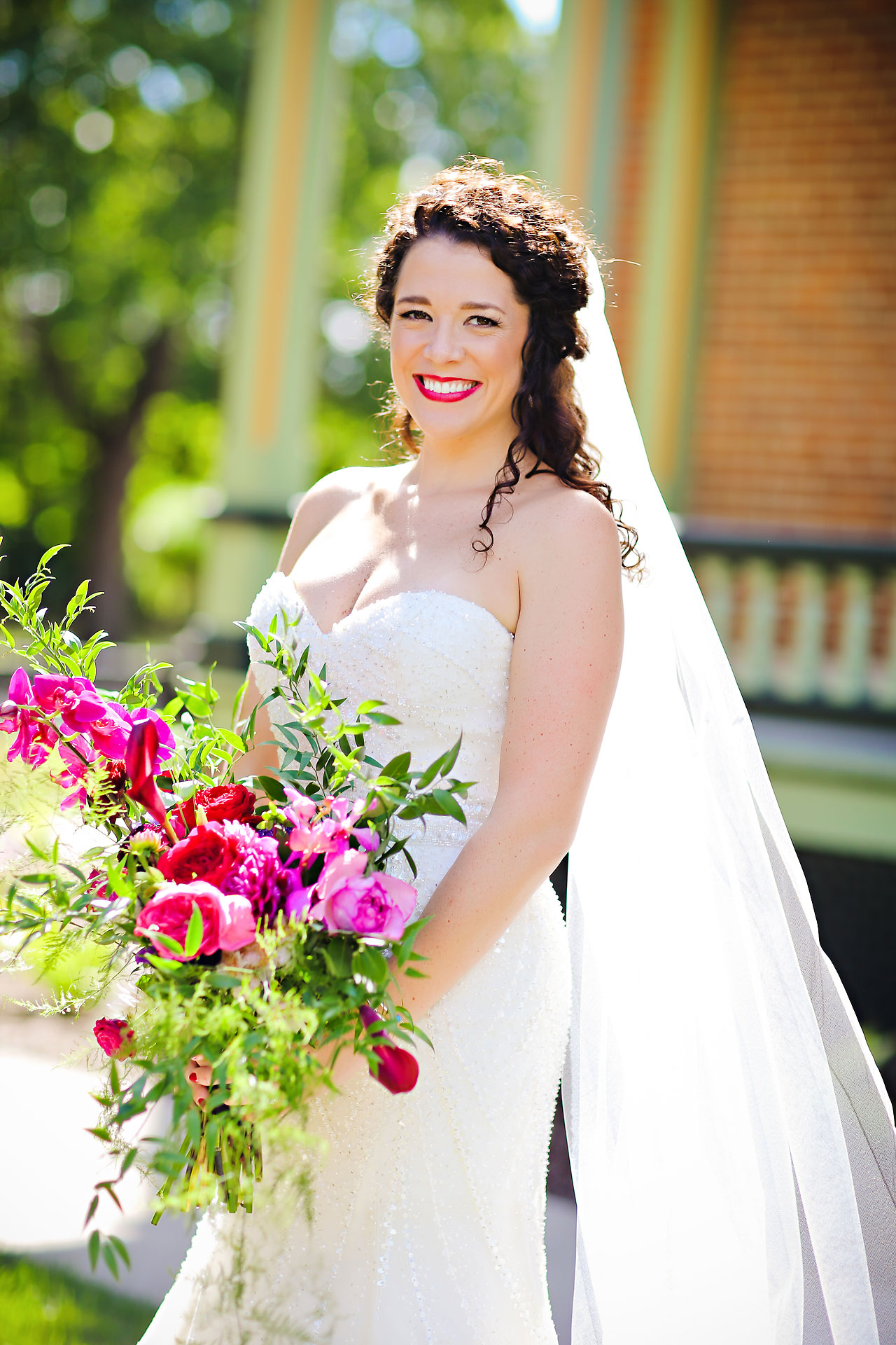174 Liz Eric Indiana Landmarks Wedding