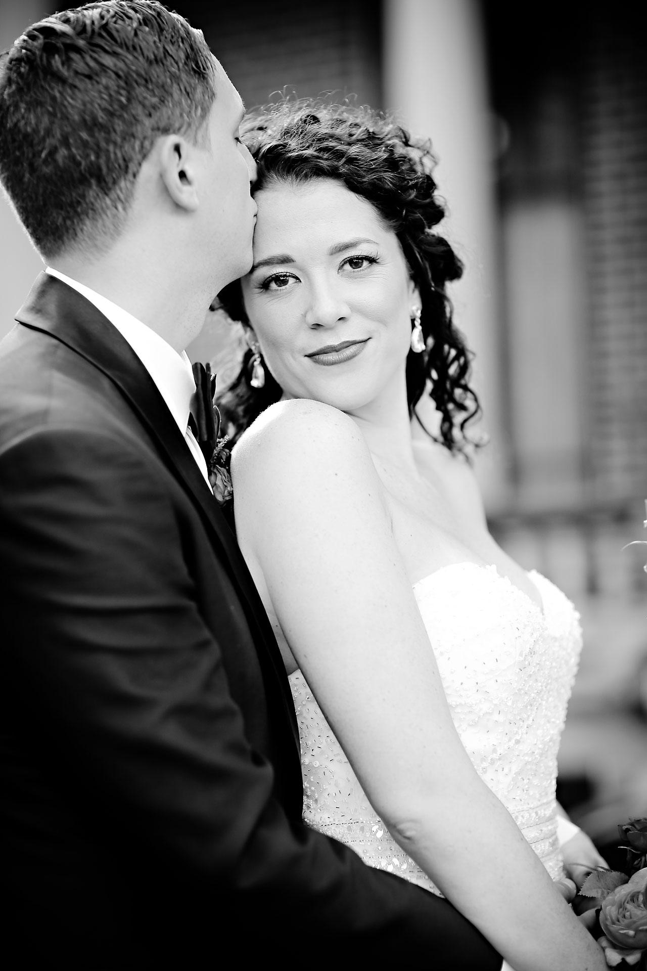 175 Liz Eric Indiana Landmarks Wedding