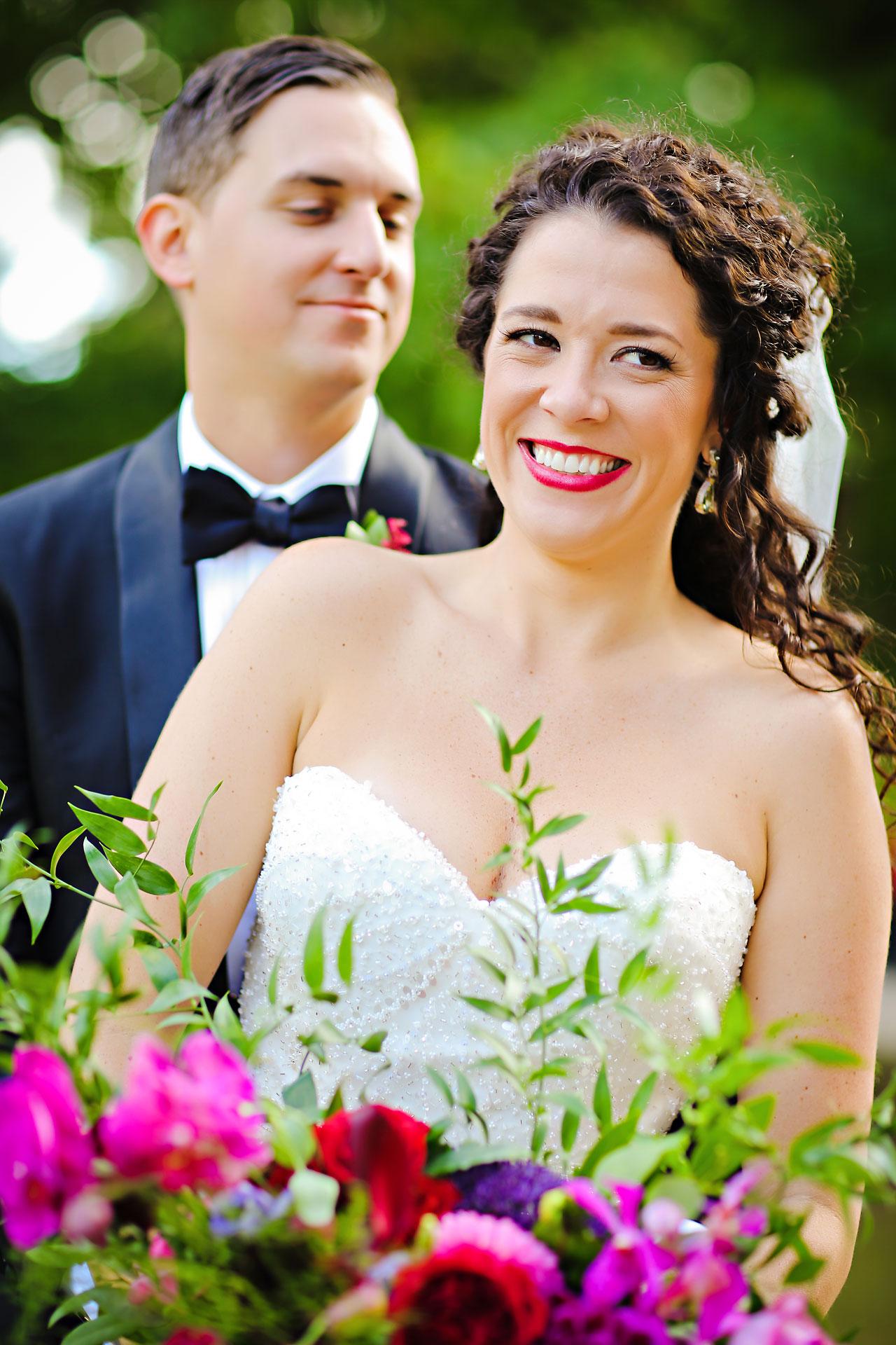 170 Liz Eric Indiana Landmarks Wedding