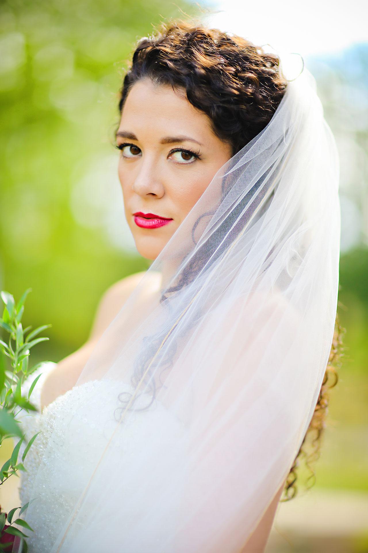 167 Liz Eric Indiana Landmarks Wedding