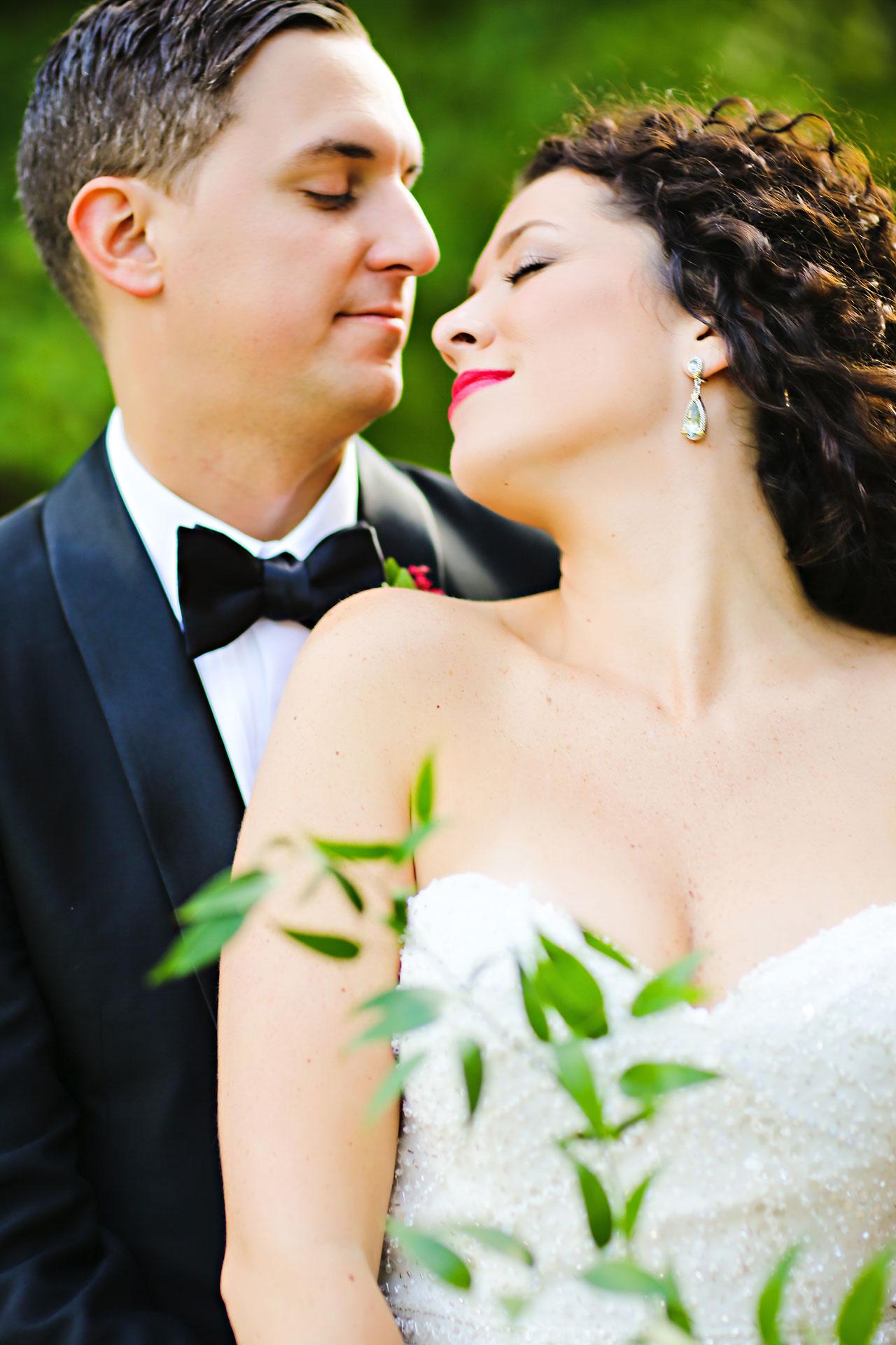 158 Liz Eric Indiana Landmarks Wedding