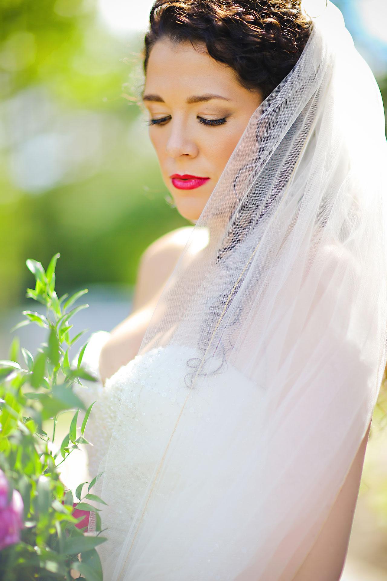 155 Liz Eric Indiana Landmarks Wedding