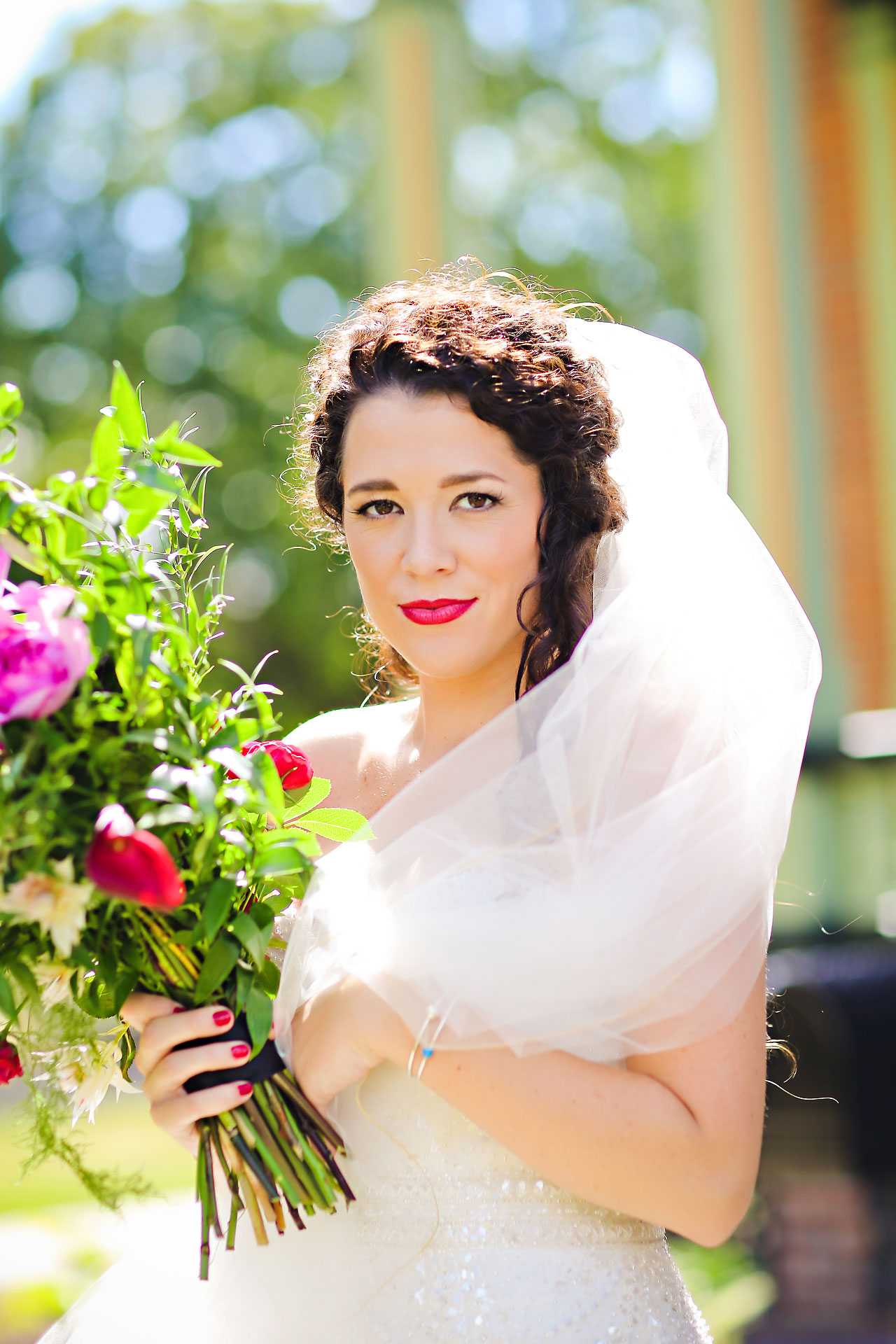 150 Liz Eric Indiana Landmarks Wedding