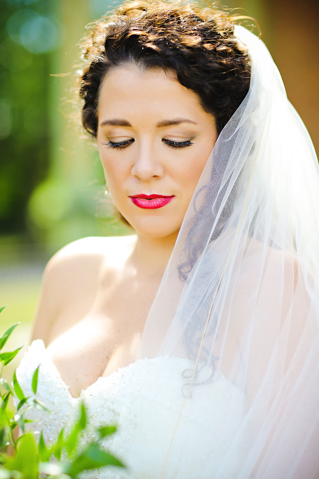 145 Liz Eric Indiana Landmarks Wedding