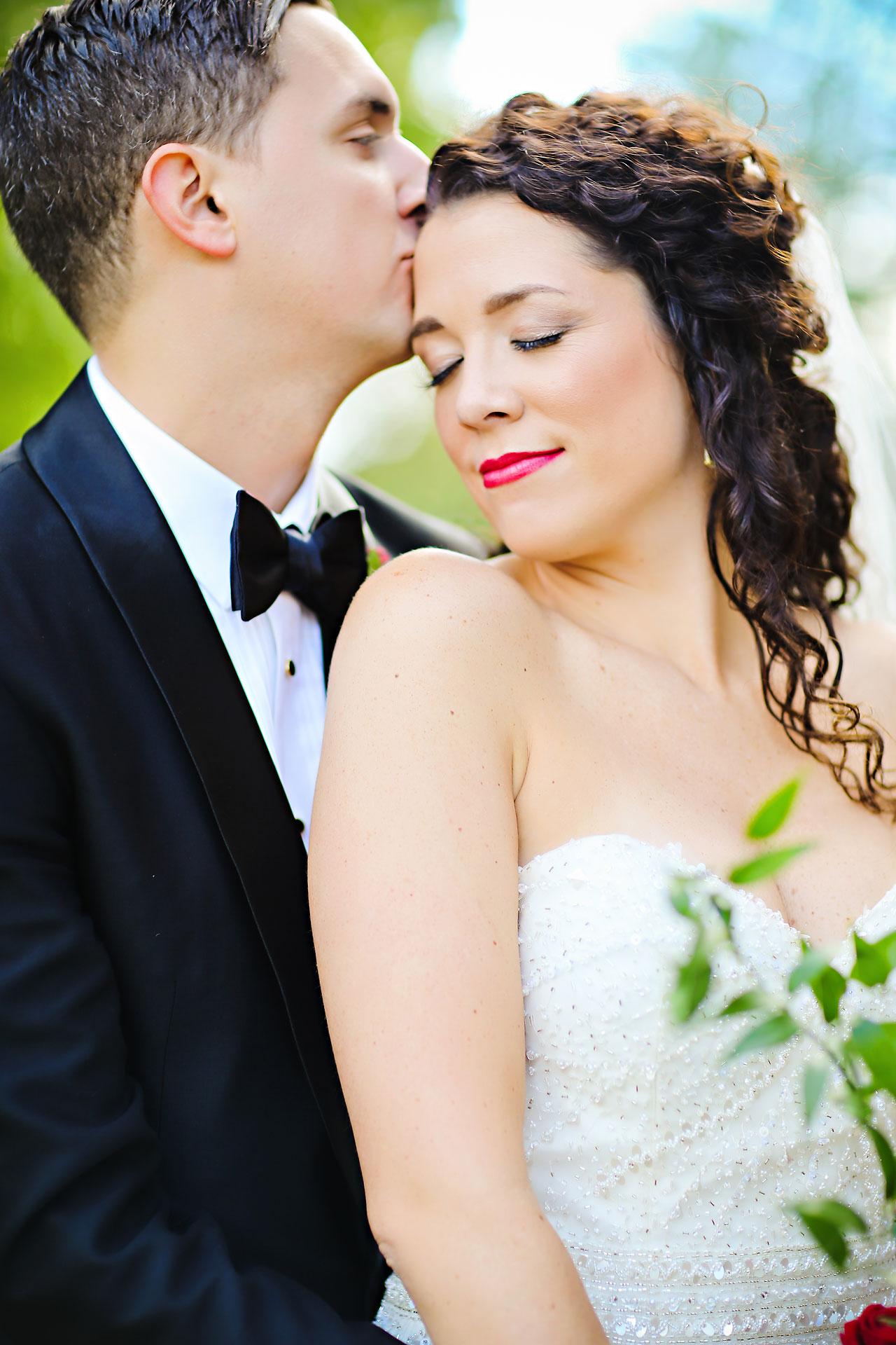 147 Liz Eric Indiana Landmarks Wedding