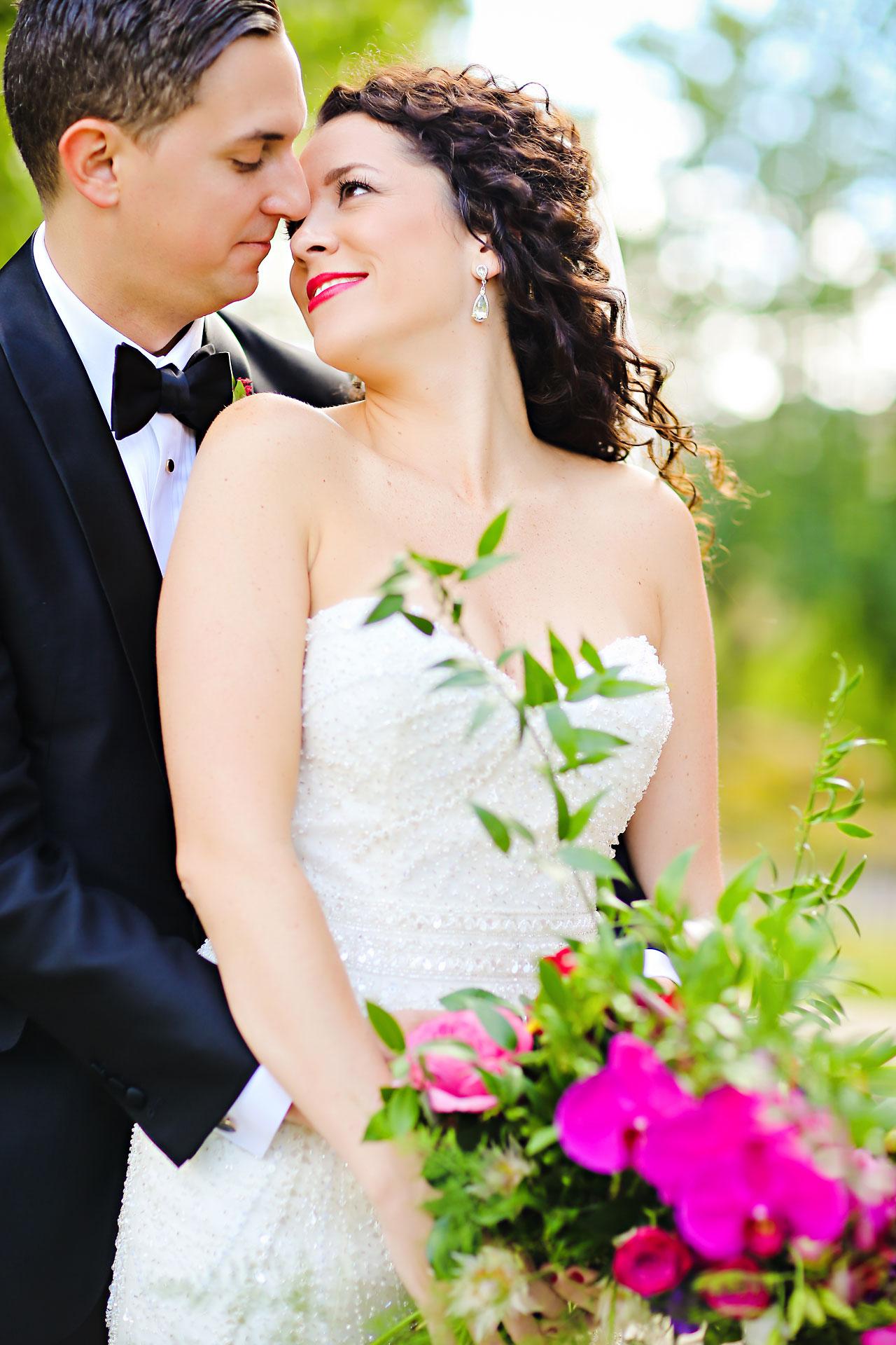143 Liz Eric Indiana Landmarks Wedding