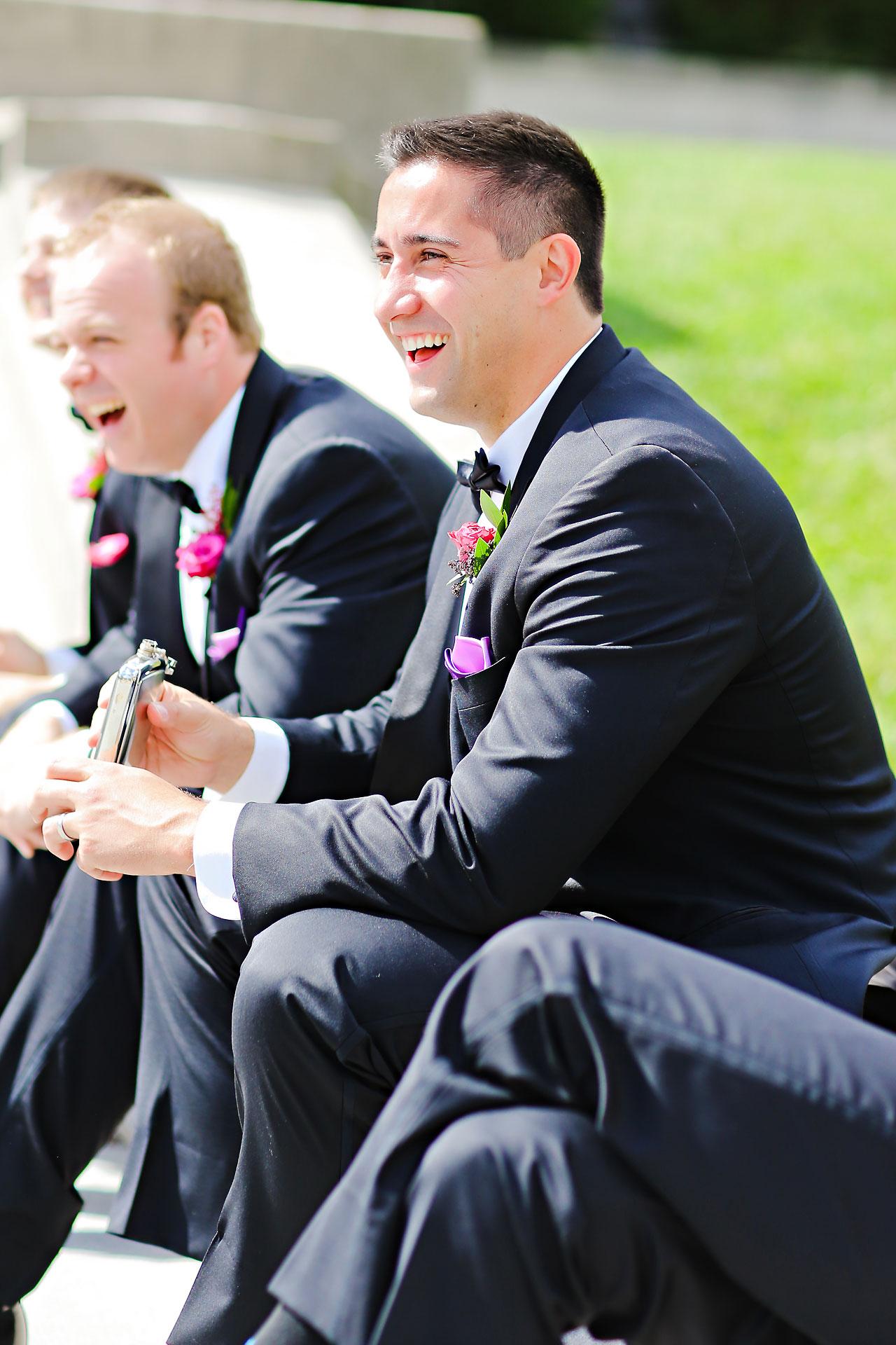 123 Liz Eric Indiana Landmarks Wedding