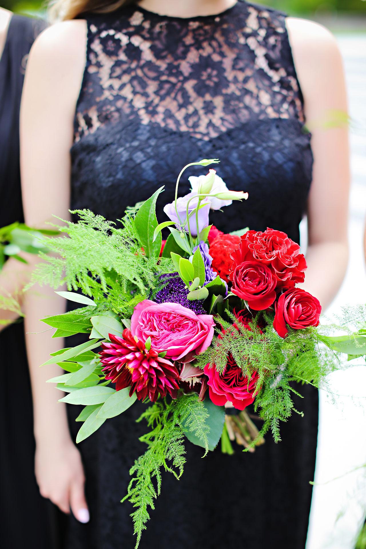 120 Liz Eric Indiana Landmarks Wedding
