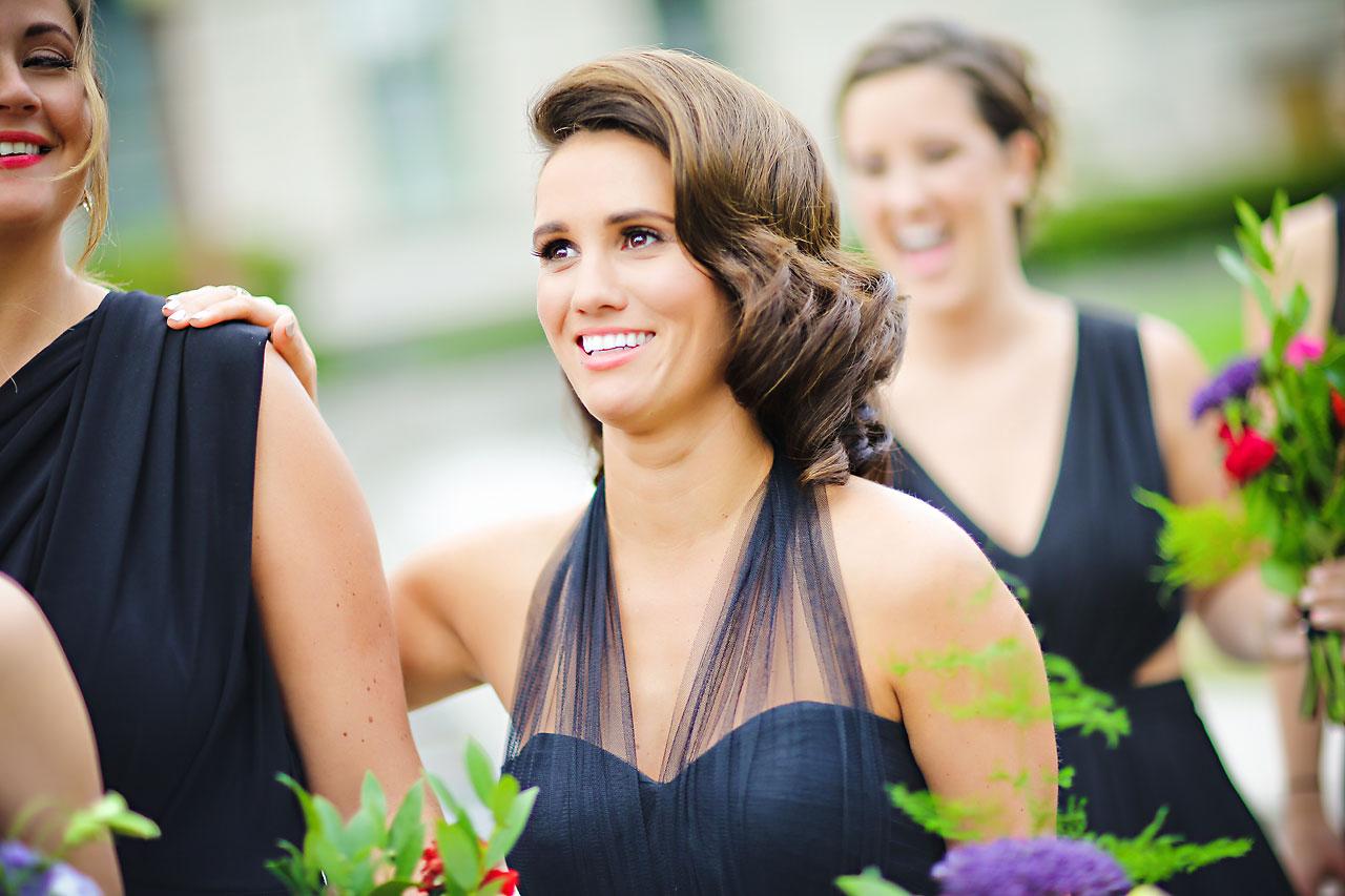 115 Liz Eric Indiana Landmarks Wedding