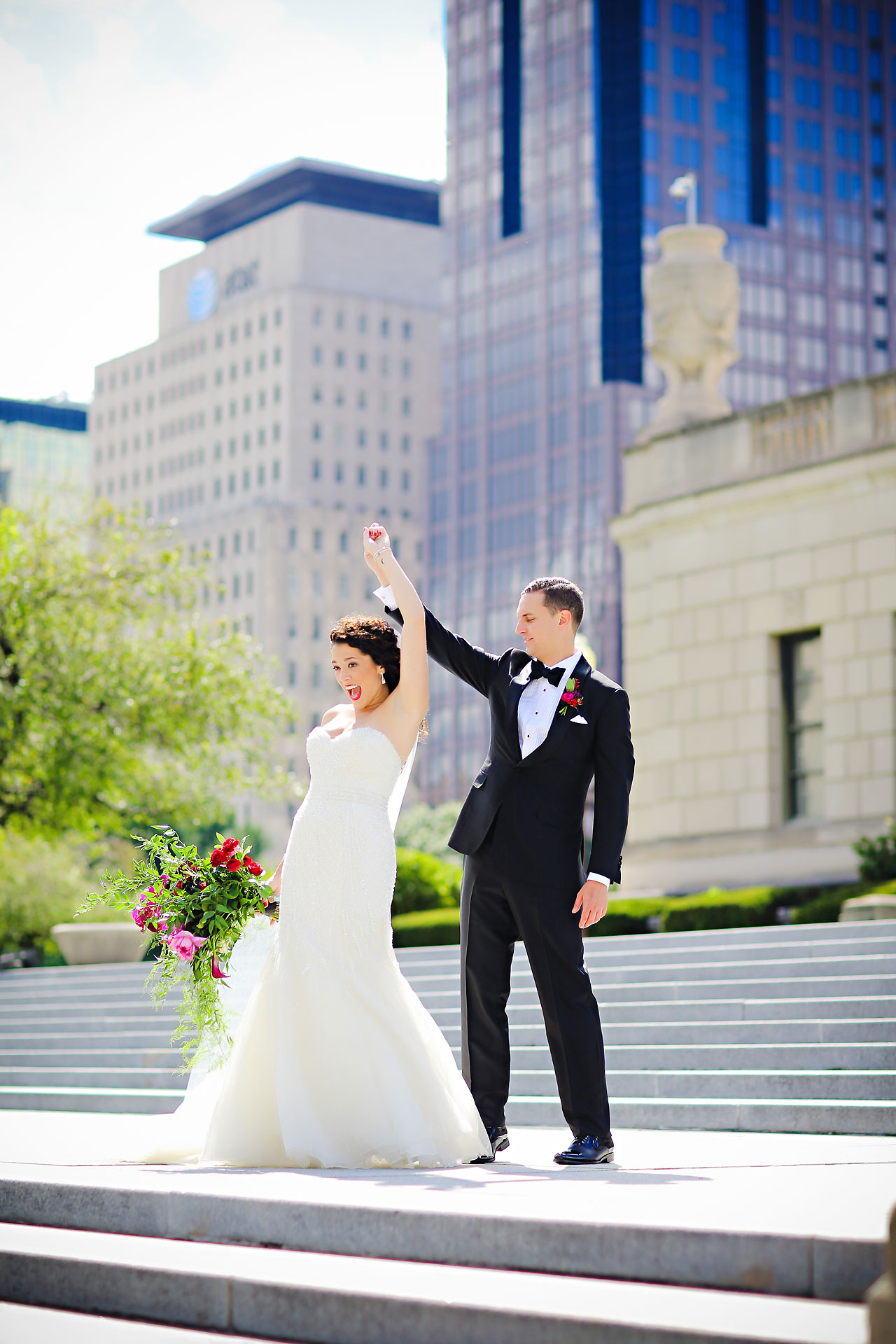 110 Liz Eric Indiana Landmarks Wedding
