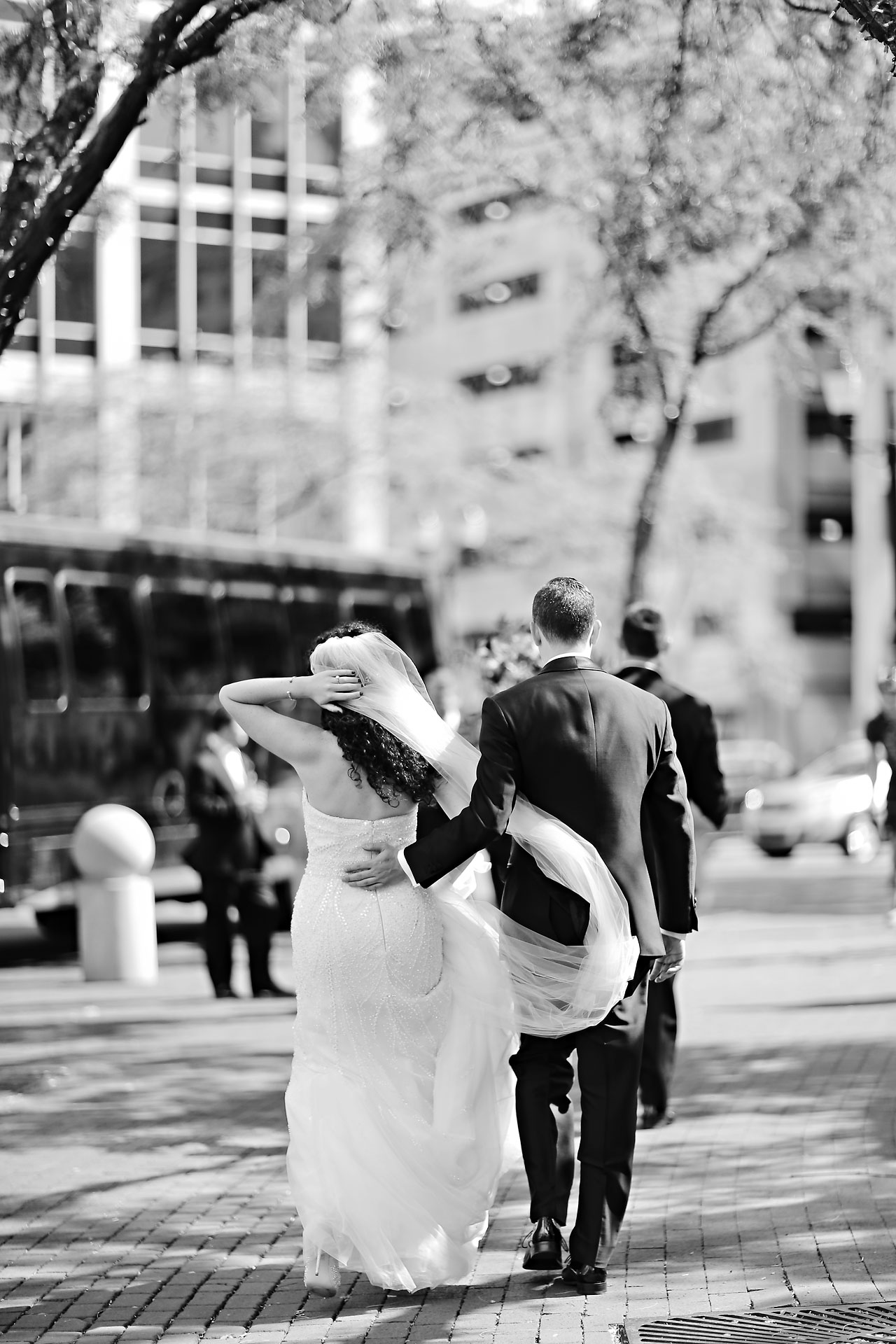 100 Liz Eric Indiana Landmarks Wedding
