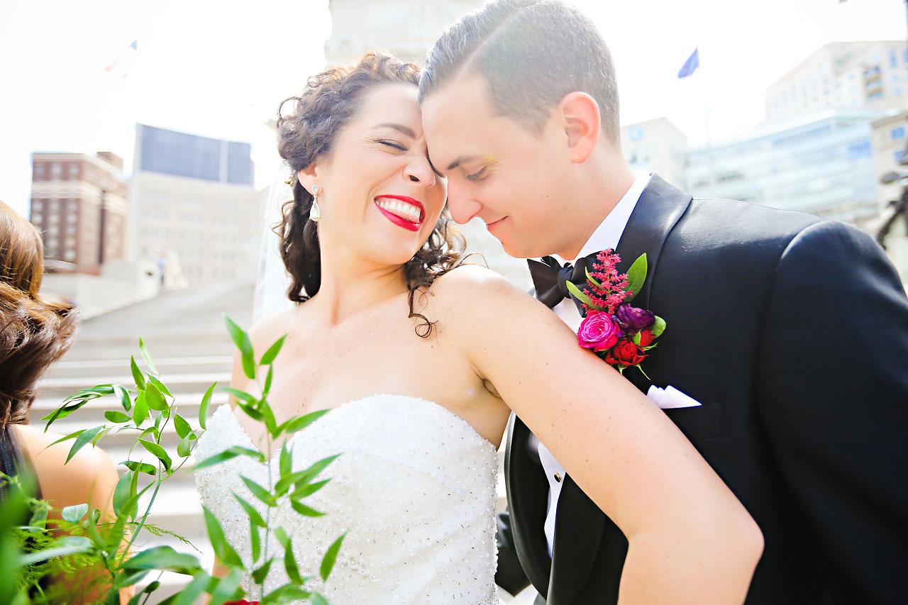 102 Liz Eric Indiana Landmarks Wedding