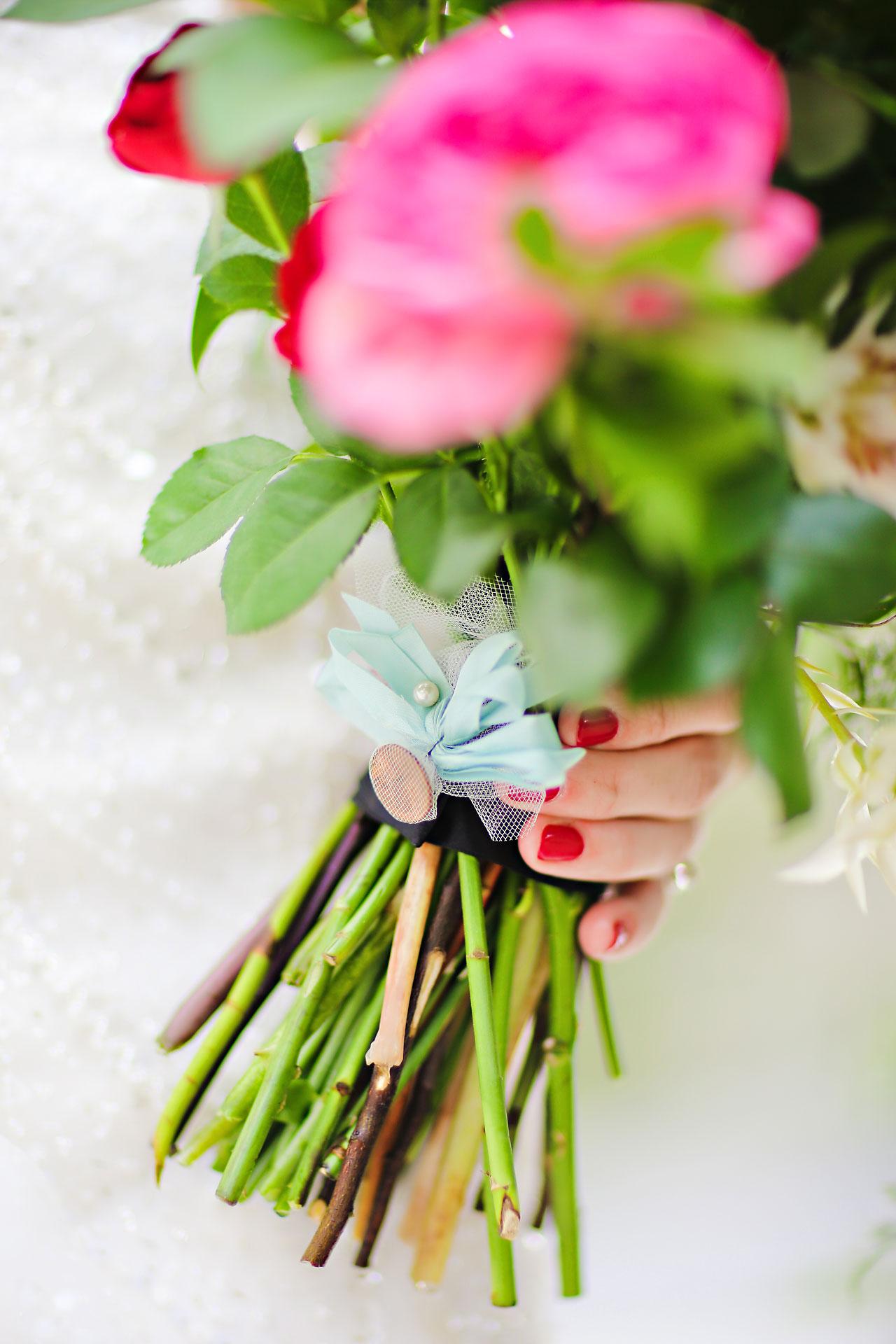 098 Liz Eric Indiana Landmarks Wedding