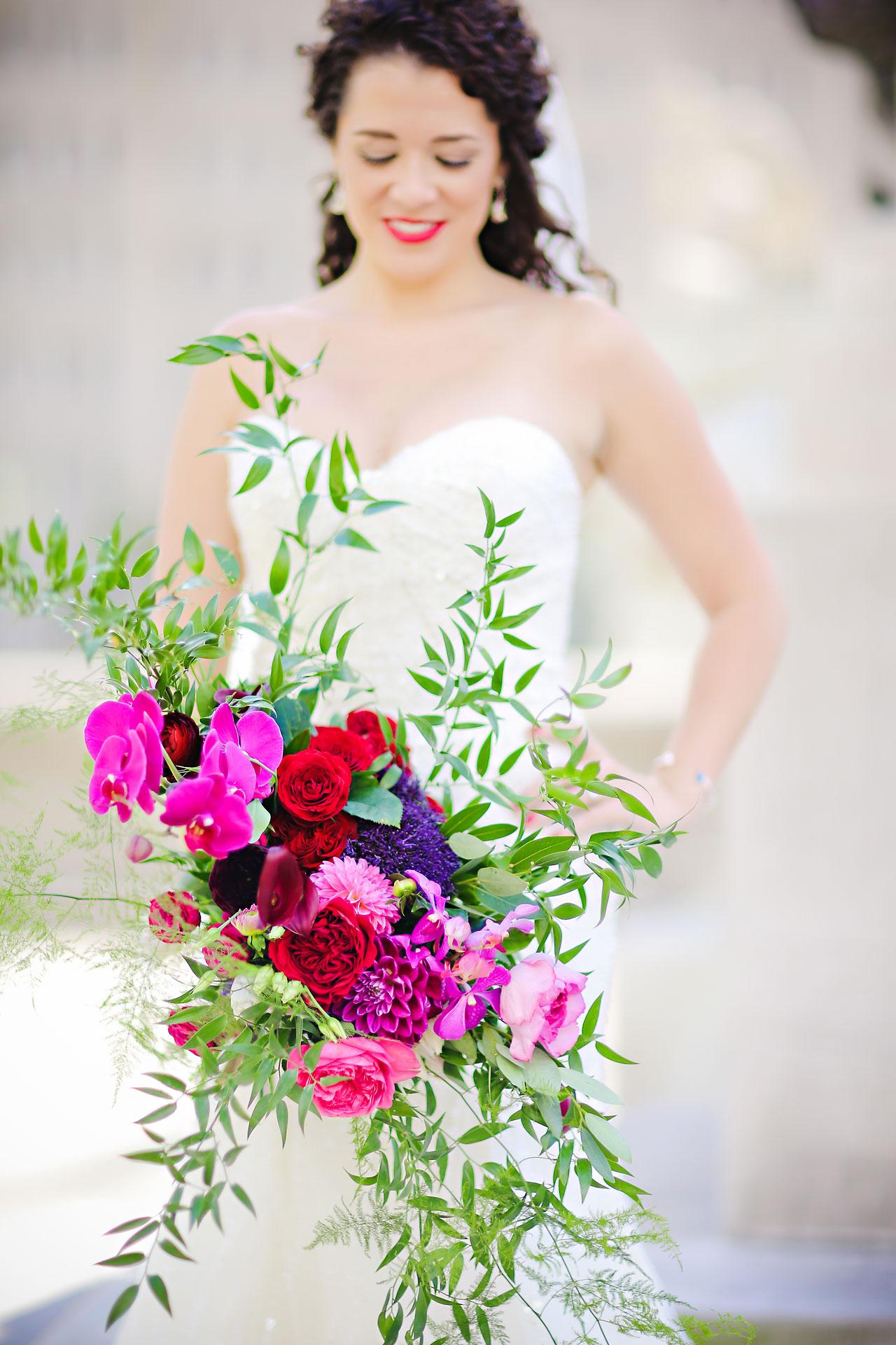 095 Liz Eric Indiana Landmarks Wedding