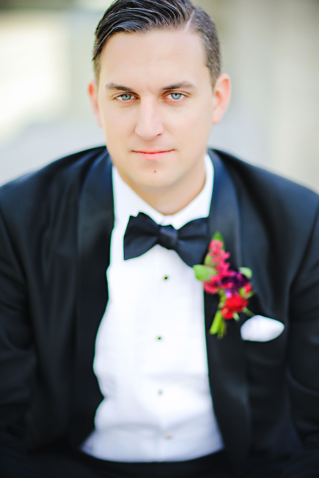 093 Liz Eric Indiana Landmarks Wedding