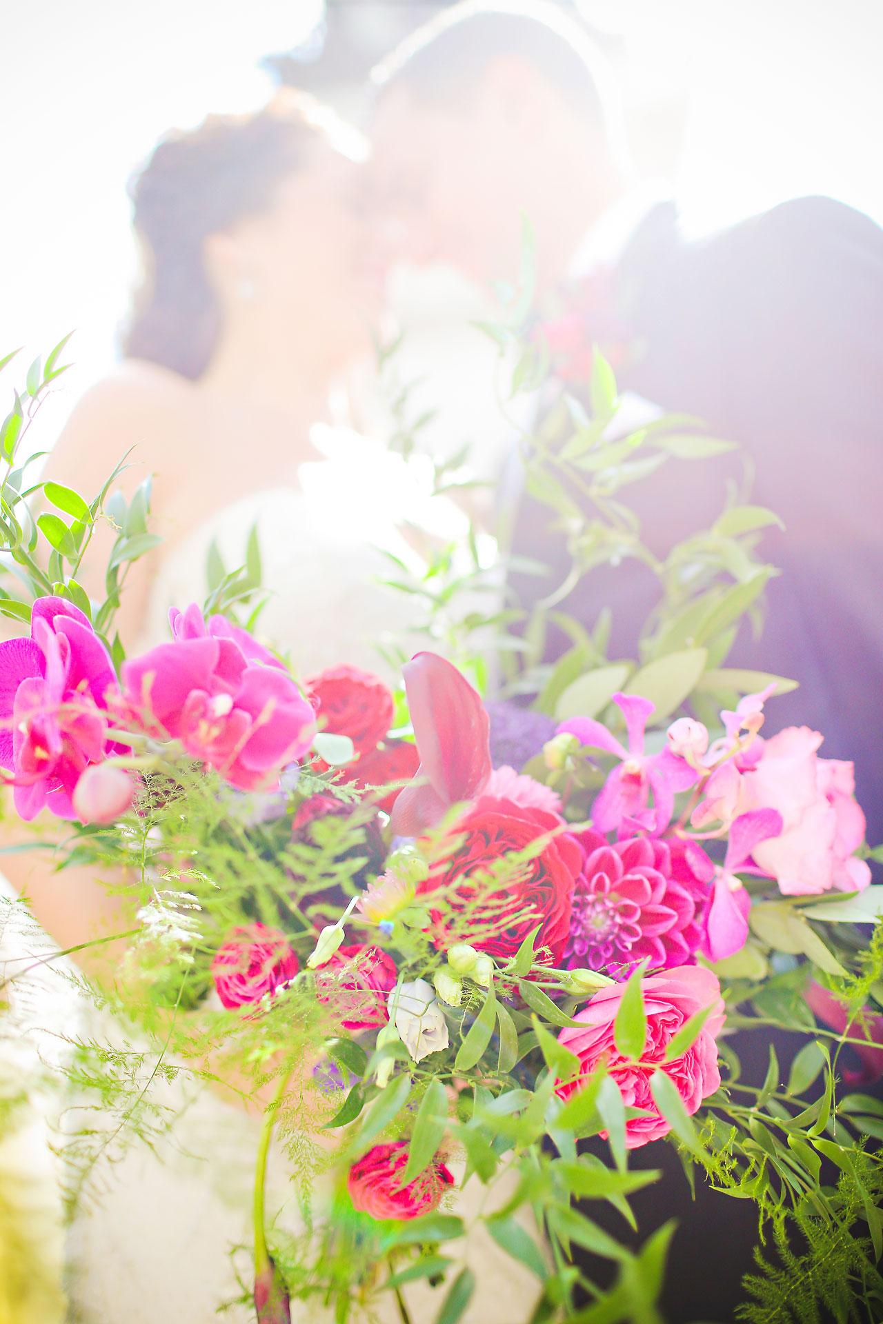 063 Liz Eric Indiana Landmarks Wedding