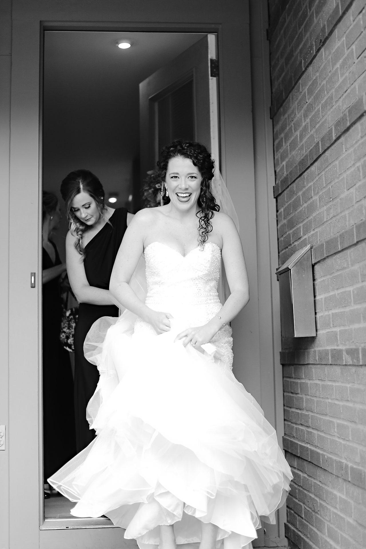 040 Liz Eric Indiana Landmarks Wedding