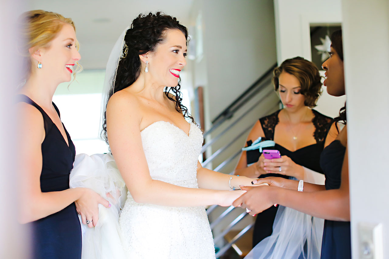 035 Liz Eric Indiana Landmarks Wedding