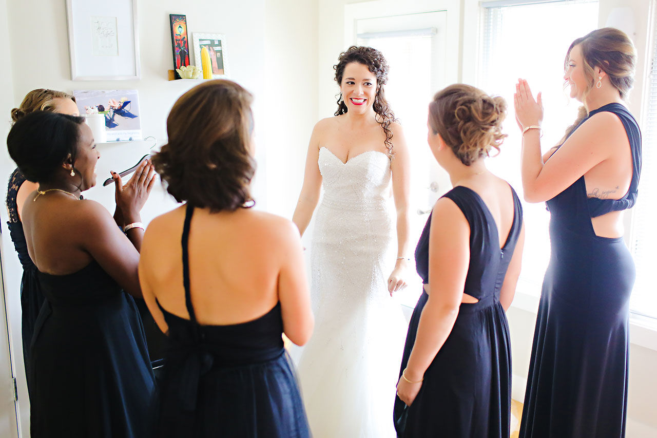 032 Liz Eric Indiana Landmarks Wedding