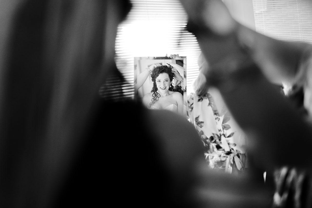 033 Liz Eric Indiana Landmarks Wedding