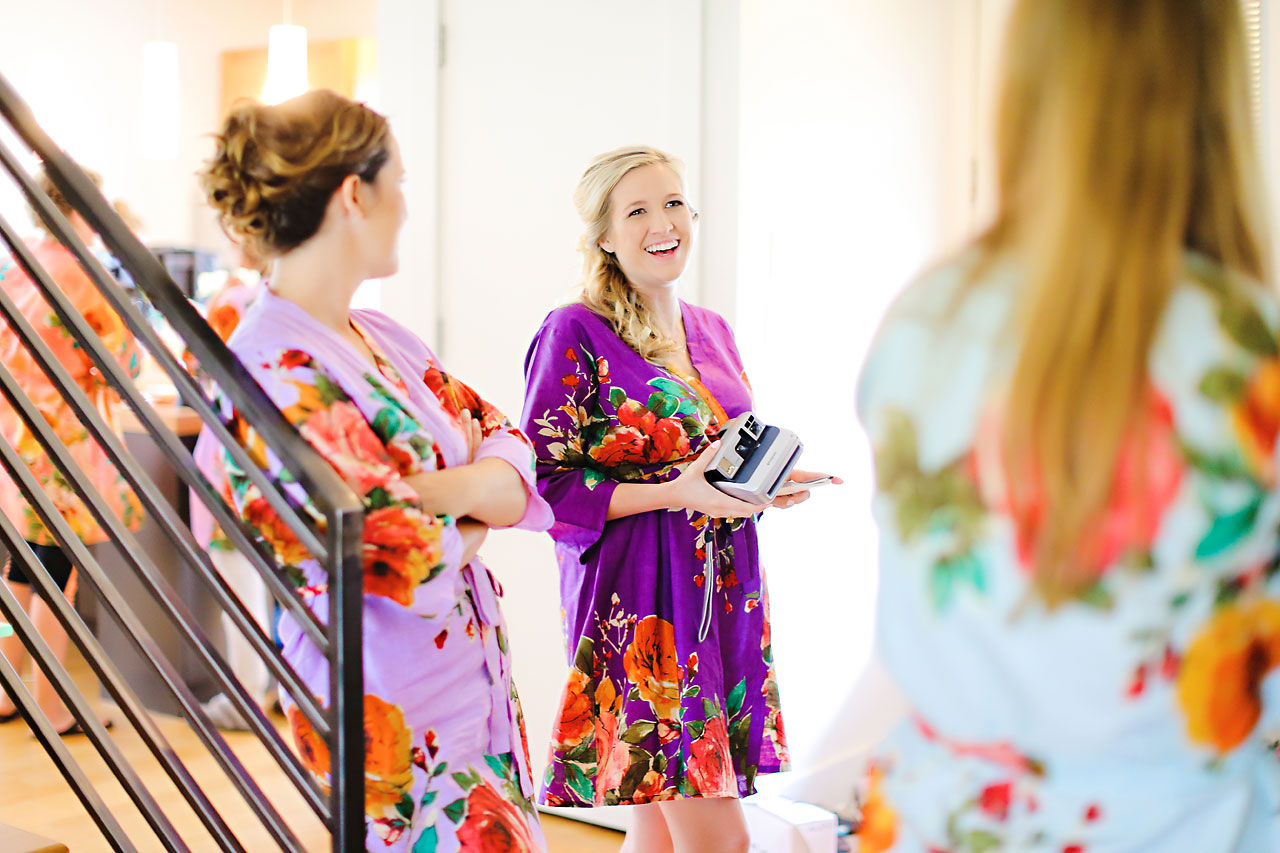 025 Liz Eric Indiana Landmarks Wedding