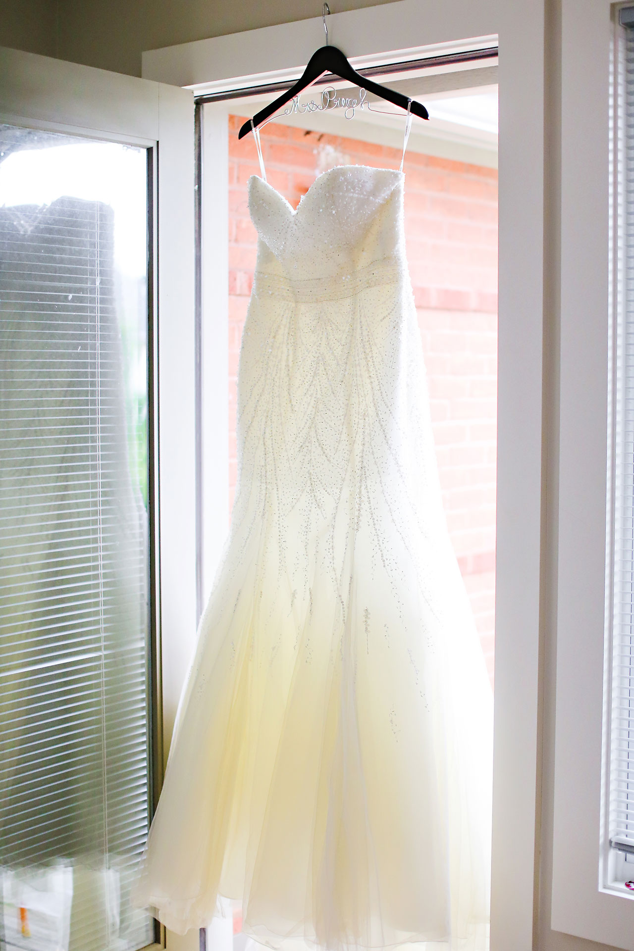 019 Liz Eric Indiana Landmarks Wedding