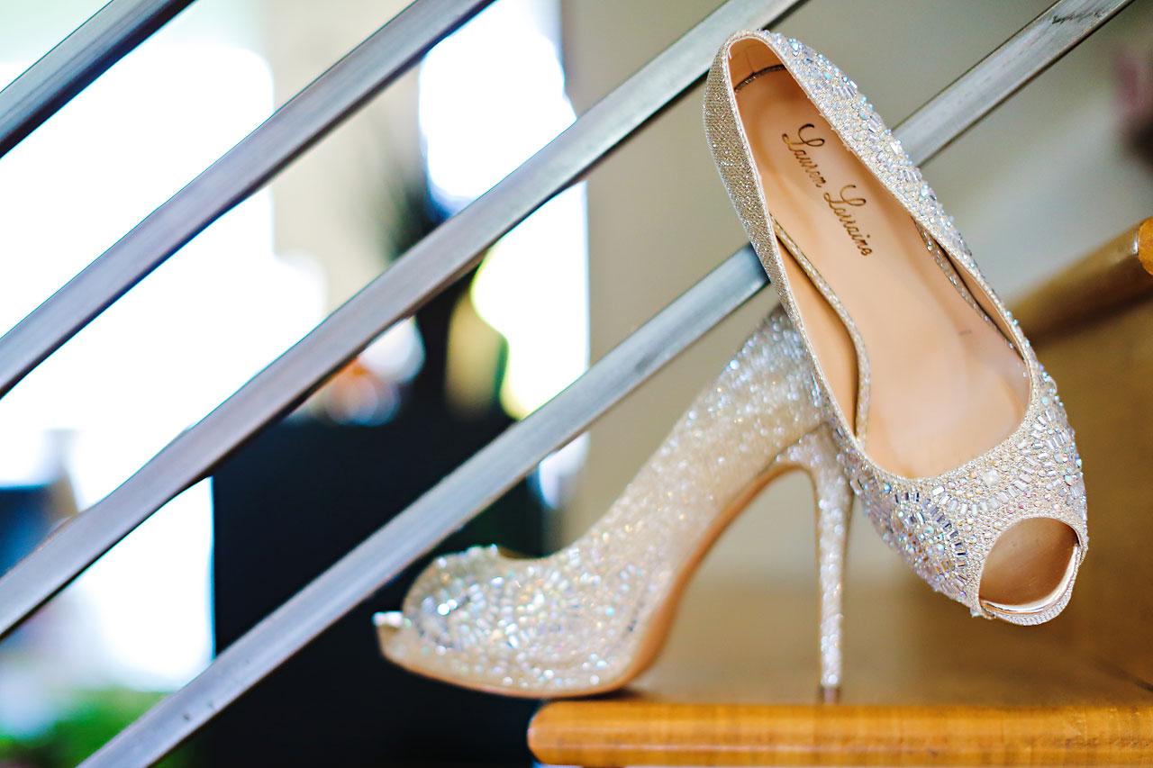 014 Liz Eric Indiana Landmarks Wedding