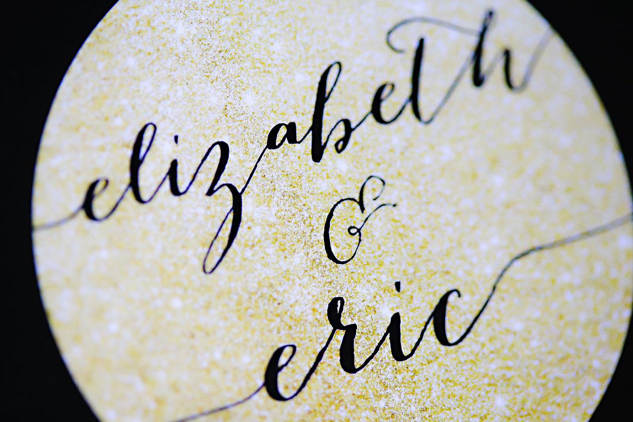 011 Liz Eric Indiana Landmarks Wedding
