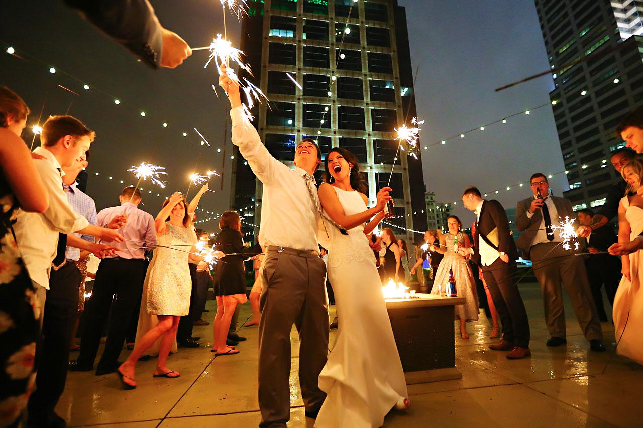 340 Mimi Jake Regions Tower Wedding
