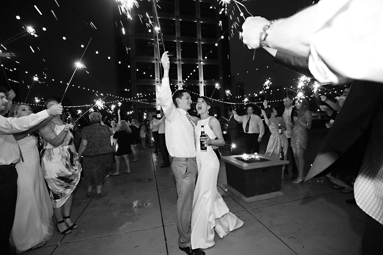 334 Mimi Jake Regions Tower Wedding