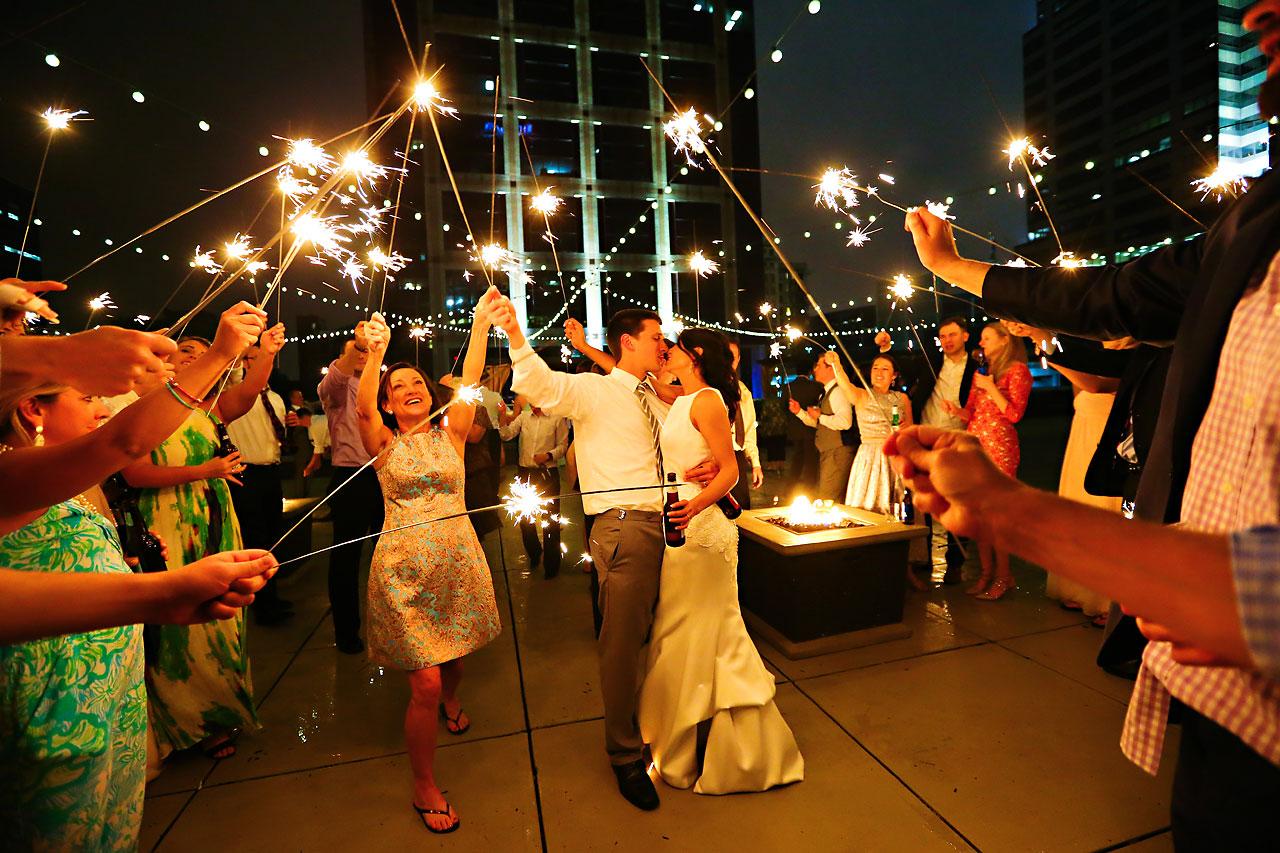 335 Mimi Jake Regions Tower Wedding