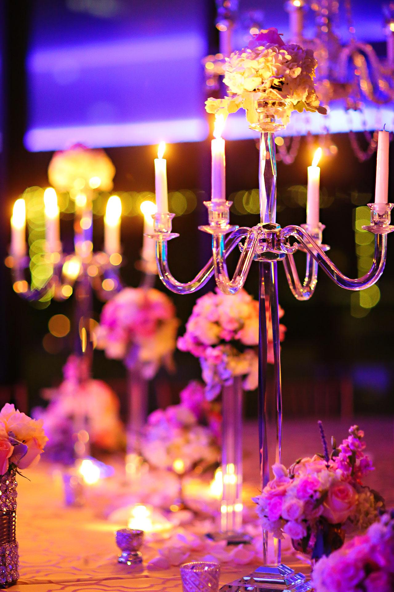 320 Mimi Jake Regions Tower Wedding