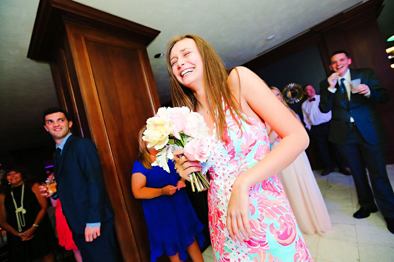 287 Mimi Jake Regions Tower Wedding