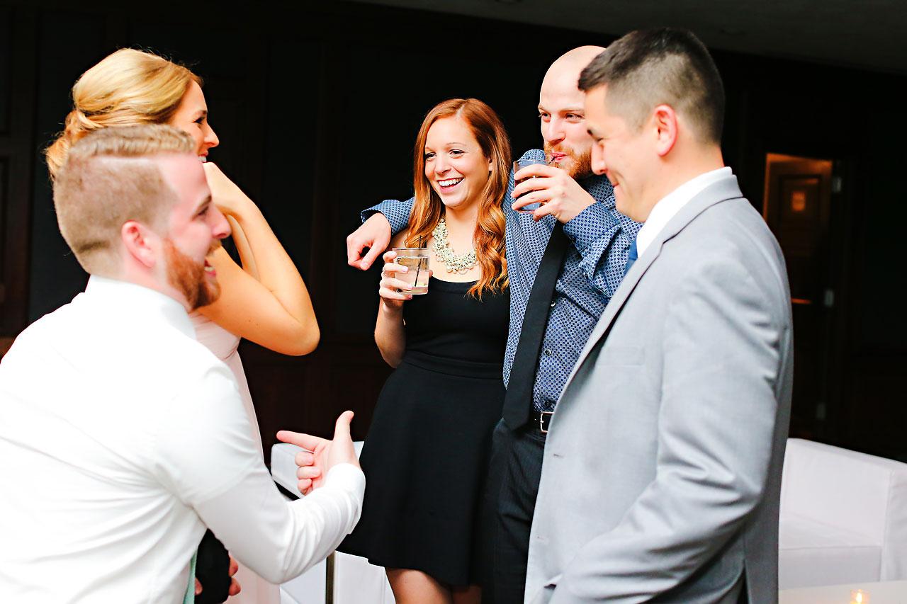 284 Mimi Jake Regions Tower Wedding